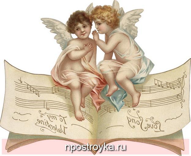 НАТЯЖНЫЕ ПОТОЛКИ АРТ ПЕЧАТЬ Бабочки Каталог 14
