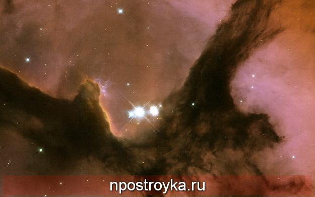 Изображений в каталоге звездное небо