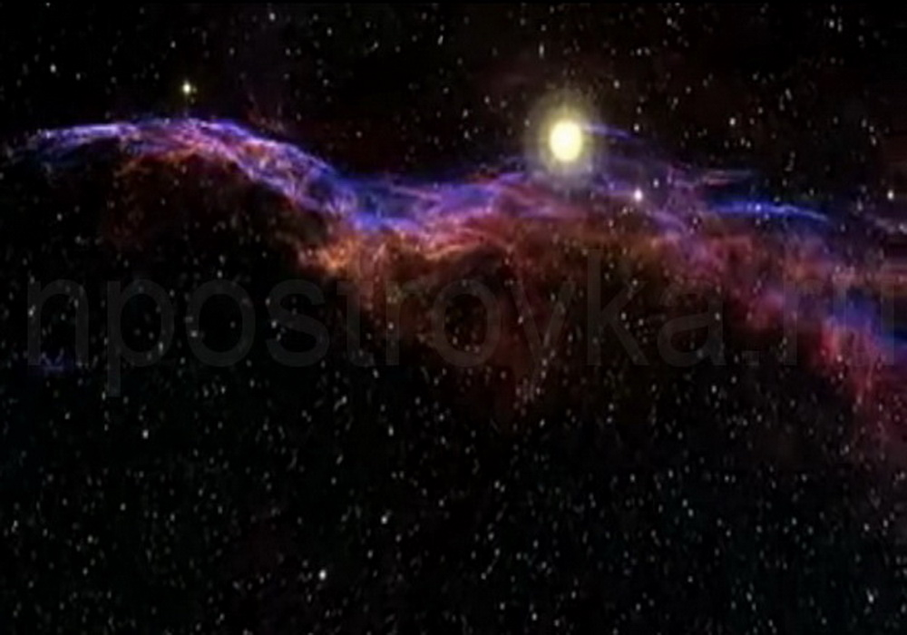 Фото фотокаталог звездное небо