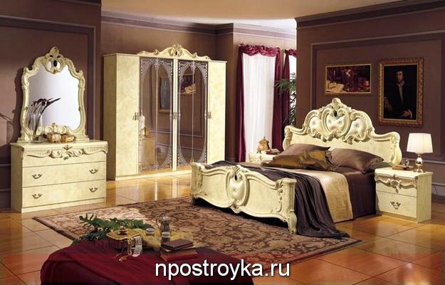 Элитный ремонт квартир под ключ в Москве: сроки и