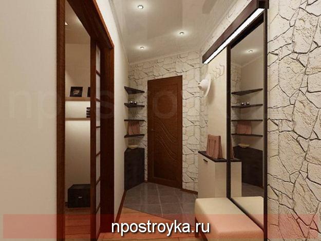 ouverture plafond beton chambery devis travaux peinture gratuit peinture plafond prix au m2. Black Bedroom Furniture Sets. Home Design Ideas