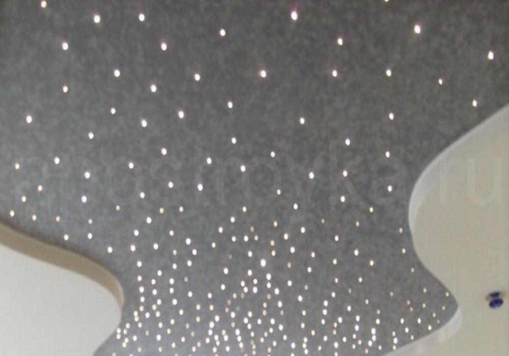 Peindre un plafond lambris au pistolet saint quentin devis gratuit maison ossature bois - Peindre plafond au pistolet ...