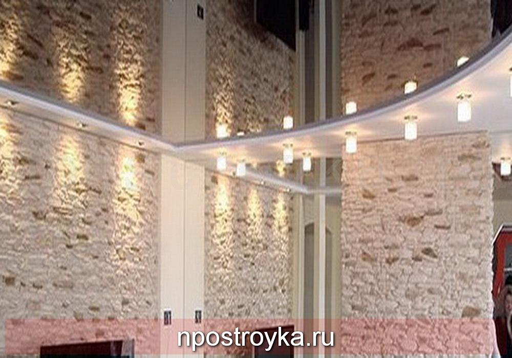 Prix ossature plafond suspendu nimes devis internet pose de faux plafond en placoplatre for Montage plafond suspendu placo